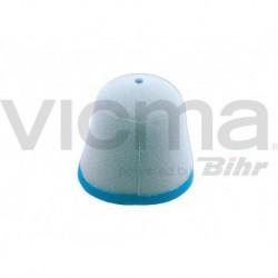 FILTR POWIETRZA MOTOCYKL SUZUKI RM80 85 86-10 VICMA 13926