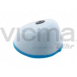 FILTR POWIETRZA MOTOCYKL SUZUKI RM 125 250 02-03 VICMA 13928