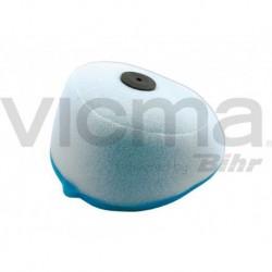 FILTR POWIETRZA MOTOCYKL SUZUKI RM125 250 450 04-11 VICMA 13929