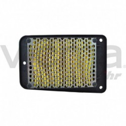 FILTR POWIETRZA MOTOCYKL ADIVA AD 125 09-14 VICMA 14510