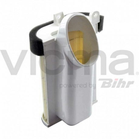 FILTR POWIETRZA MOTOCYKL YAMAHA XP T MAX 500 08-15 VICMA 14516