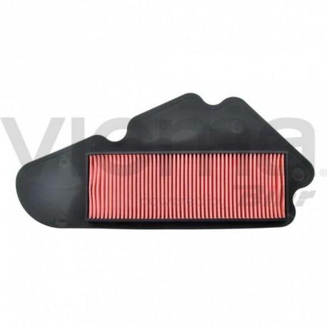 FILTR POWIETRZA MOTOCYKL KYMCO AGILITY 4T R10 50 06-08 VICMA 14522
