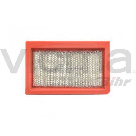 FILTR POWIETRZA MOTOCYKL APRILIA RS4 50 11- VICMA 16756
