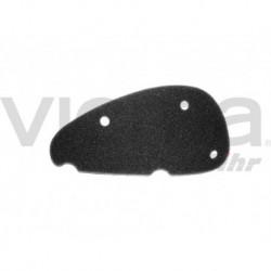 FILTR POWIETRZA MOTOCYKL APRILIA SR H2O CARB. 50 00-03 VICMA 9171