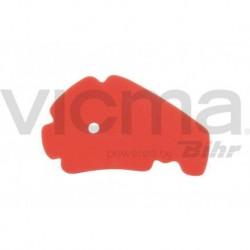 FILTR POWIETRZA MOTOCYKL ADIVA AD 400 09-13 VICMA 9185