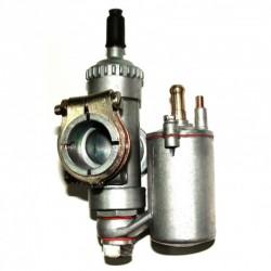 GAŹNIK MOTOCYKL WSK 125 G20 MKII GZC000017