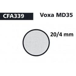 KLOCKI HAMULCOWE CLARCS VOXA M365 CFA339