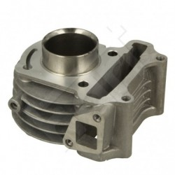 CYLINDER 4T 50 CCM SOLO MIGY50-804004