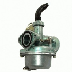 GAŹNIK ATV 110 80 50 GZC000020