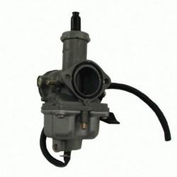 GAŹNIK 4T ATV BASHAN200 KYMCO250 BAS161000-031