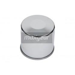 FILTR OLEJU MOTOCYKLOWY GSX/GSXR/SV/TL/VZ/VS/DL CHROM MAXGEAR 26-8046