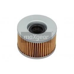 FILTR OLEJU MOTOCYKLOWY HONDA CX 500/ TRX 400-680 MAXGEAR 26-8001