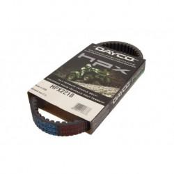 PASEK NAPĘDOWY ATV 29X849LE HPX2218 DAYCO