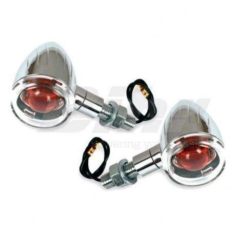 ZESTAW LED 2 SZT VICMA T82C
