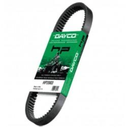 PASEK NAPĘDOWY ROZRZĄD ATV 30X1029LE DAYCO HP2021