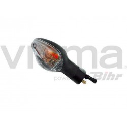 KIERUNKOWSKAZ MOTOCYKLOWY PRZEDNI PRAWY HONDA CBR600RR HONDA CBR F 600 11- VICMA 11947