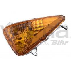 KIERUNKOWSKAZ MOTOCYKLOWY PRZEDNI LEWY HONDA CBF S 600 VICMA 13757