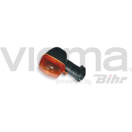 KIERUNKOWSKAZ MOTOCYKLOWY PRZEDNI LEWY YAMAHA FZR R 600 94-95 VICMA 6701