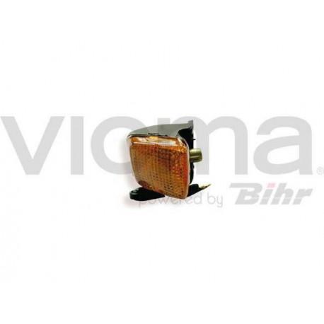 KIERUNKOWSKAZ MOTOCYKLOWY TYLNY LEWY HONDA NE VISION 50 VICMA 6759