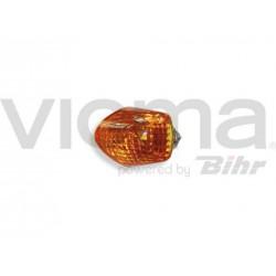 KIERUNKOWSKAZ MOTOCYKLOWY PRZEDNI LEWY HONDA CBR F 600 91-94 VICMA 6766