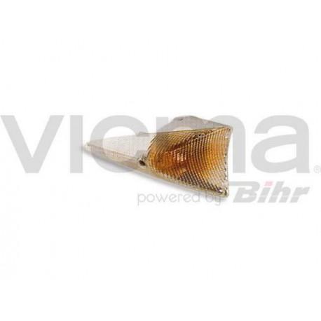 KIERUNKOWSKAZ MOTOCYKLOWY TYLNY PRAWY PEUGEOT SPEEDFIGHT AC 50 07-08 VICMA 6853