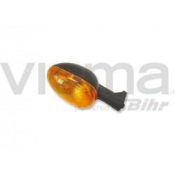 KIERUNKOWSKAZ MOTOCYKLOWY PRZEDNI PRAWY TYLNY LEWY APRILIA RSV R BRAZO RIGIDO 1000 01-03 VICMA 6893