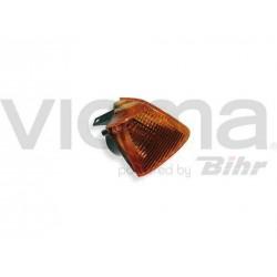 KIERUNKOWSKAZ MOTOCYKLOWY PRZEDNI LEWY HONDA VFR 750 VICMA 7047