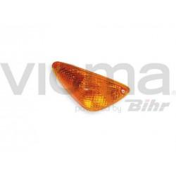 KIERUNKOWSKAZ MOTOCYKLOWY PRZEDNI LEWY APRILIA RALLY AC 50 95-03 VICMA 7125