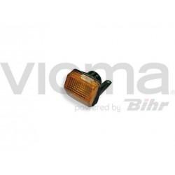 KIERUNKOWSKAZ MOTOCYKLOWY PRZEDNI LEWY HONDA CBR 600 -90 VICMA 7147