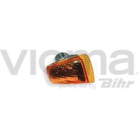 KIERUNKOWSKAZ MOTOCYKLOWY TYLNY PRAWY HONDA VFR 750 VICMA 7155