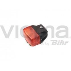 KIERUNKOWSKAZ MOTOCYKLOWY PRZEDNI PRAWY MBK BOOSTER 100 99-01 VICMA 7504