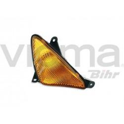 KIERUNKOWSKAZ MOTOCYKLOWY PRZEDNI PRAWY YAMAHA XP T-MAX 500 01-07 VICMA 7529