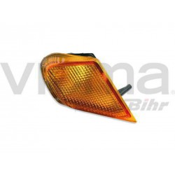 KIERUNKOWSKAZ MOTOCYKLOWY PRZEDNI PRAWY HONDA CN 250 VICMA 8216