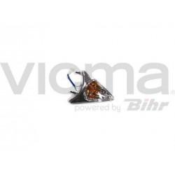 KIERUNKOWSKAZ MOTOCYKLOWY PRZEDNI PRAWY KYMCO SUPER 9 50 00 VICMA 8227