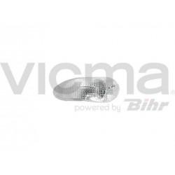 KIERUNKOWSKAZ MOTOCYKLOWY PRZEDNI LEWY GILERA STALKER 50 97-10 VICMA 8330