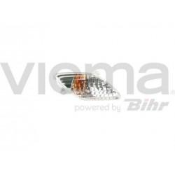 KIERUNKOWSKAZ MOTOCYKLOWY PRZEDNI LEWY APRILIA SR R 50 04- VICMA 8932