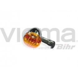 KIERUNKOWSKAZ MOTOCYKLOWY PRZEDNI PRAWY TYLNY LEWY SUZUKI VZ INTRUDER M800 800 10- VICMA 8961