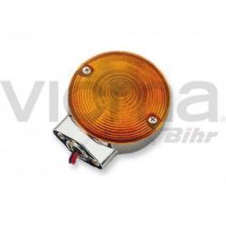 KIERUNKOWSKAZ MOTOCYKLOWY PRZEDNI LEWY-PRAWY TYLNY LEWY-PRAWY HARLEY FLHTC ELECTRA GLIDE CLASSIC VICMA 9741