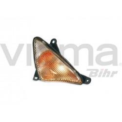 KIERUNKOWSKAZ MOTOCYKLOWY PRZEDNI PRAWY YAMAHA XP T-MAX 500 01-07 VICMA 9853