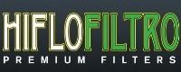 Katalog Hiflo