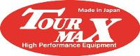 Katalog Tourmax