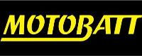 Katalog Motobatt