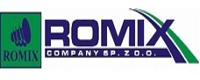 Katalog Romix